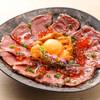 広島焼肉 肉屋のぶすけ紙屋町 - メイン写真: