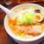 麺屋 雪風 - 料理写真:濃厚味噌ラーメン 850円(税込)【2021年1月】