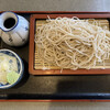 長岡屋 - 料理写真: