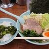 Musashiya - 料理写真: