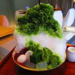 京はやしや - 嵐山
