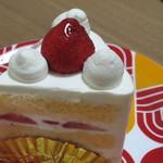 NOI - ショートケーキ