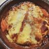 レストラン イト - 料理写真:ボンボーヌ!!!熱々