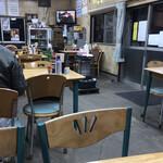 いちむら食堂  -