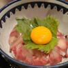Yurari - 料理写真: