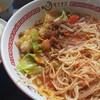 王司パーキングエリア(上り線) スナックコーナー・フードコート - 料理写真: