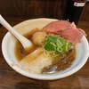 Nudorumaisutagenku - 料理写真: