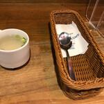 ユーケー ワイルドキャッツカフェ -