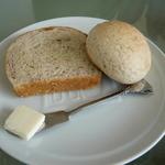 八森イソラ - 白神こだま酵母パン