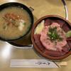 Genkaizushihonten - 料理写真: