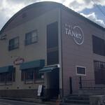 キッチン TANKO -