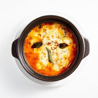 ガラムマサラ - 料理写真: