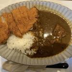 キッチン TANKO - 料理写真: