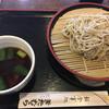 Kitamura - 料理写真: