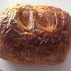 ヤシパン - 料理写真:チョコデニッシュ