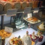 西洋菓子 ツカサ -