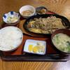 Osaketokaisekiryouriizakayasampei - 料理写真: