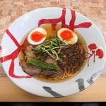 Ramentanino - 拉麺 その一