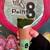Point8 - 料理写真:クレームブリュレ