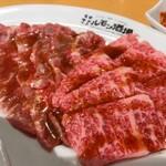 145200062 - 肉~♪