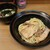 つけ麺 いろは - 料理写真: