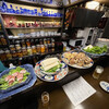 秋田こまち - 料理写真: