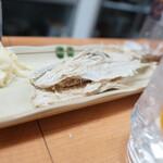 丸善 瀧澤商店 - ぽんたら