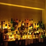 Bar 日向 -