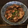 アキバの酒場 - 料理写真:あら煮280円(税別)