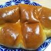 ツナシマパン - 料理写真: