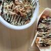 タコちゅう - 料理写真:たこ焼き&お好み焼き¥990