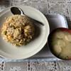 峯松食堂 - 料理写真: