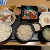tennenonsenyuunaginoyuoyadonono - 料理写真: