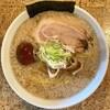 きくちひろき - 料理写真:・こってり醤油(背脂多め) 800円/税込 ・味付玉子 120円/税込