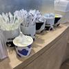 マザー牧場 カフェアンドソフトクリーム - 料理写真: