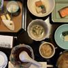 茶寮 宗園 - 料理写真: