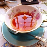 14524794 - ウヴァ(アイスレビー茶園)