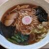Kadoyashokudou - 料理写真: