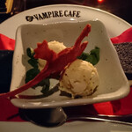 VAMPIRE CAFE -