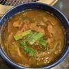 焼肉・海鮮 山水苑 - 料理写真:どじょうスープ