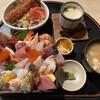 魚家 - 料理写真: