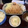 Yoshikyuu - 料理写真: