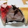 ジャスマン洋菓子店 - 料理写真:チーズケーキ ほか