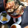 なか浦 - 料理写真: