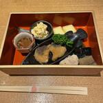 和彩厨房 KATURA - 玉手箱