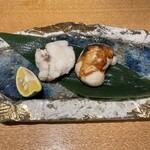 和彩厨房 KATURA - フグと白子