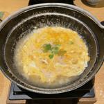 和彩厨房 KATURA - 雑炊