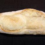 ベーカリーカフェ パン工房 ハイジ - ハイジパン