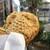 たいやき ひいらぎ - 恵比寿の鯛焼きクン