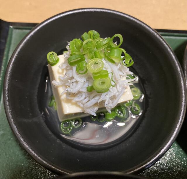 鎌倉 六 弥太